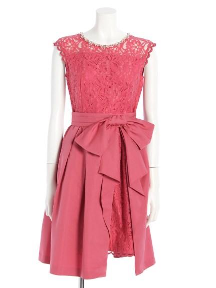 >>Rirandture (リランドチュール)3WAYドレス