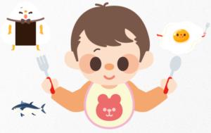 子供の食事と栄養素.alt_