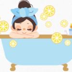 ゆず湯の効能とは?ただ温まるだけじゃなく女性に嬉しい効果も沢山!