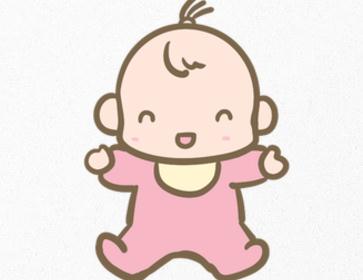離乳食の初期 注意点