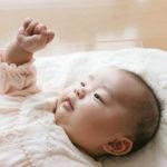 離乳食の初期に与える野菜の順番(生後5~6ヶ月の赤ちゃん)