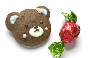 チョコレート検定 明治