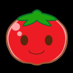 ホールトマト缶 レシピ 簡単.alt