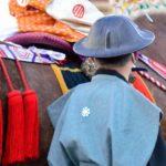 京都の葵祭2018日程・ルート地図から京都最古の祭の見所までご紹介