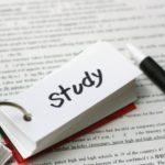 英検・大学入試に活用ができる新型とはどんな方式?