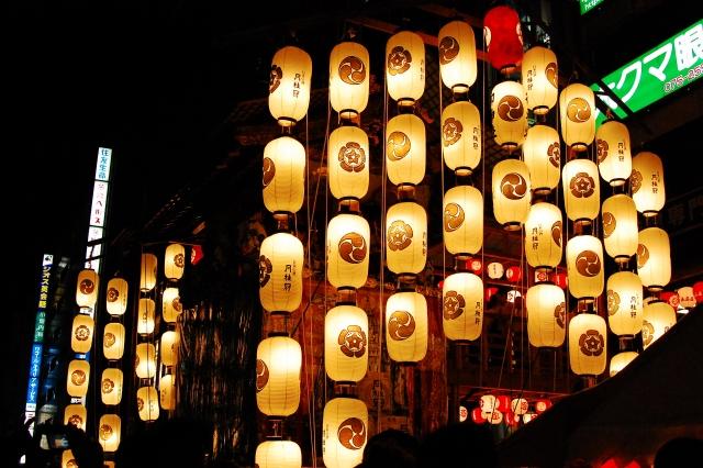 祇園祭 きゅうり 食べない