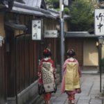 京都のお茶屋遊びを体験!一見さんも楽しめるお店や定番ゲームを紹介